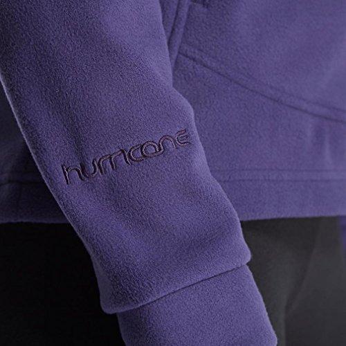 adidas PW Human Race NMD TR Sunglow da Uomo Grey