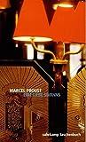 Eine Liebe Swanns - Marcel Proust
