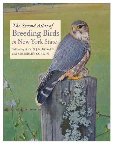 the-second-atlas-of-breeding-birds-in-new-york-state