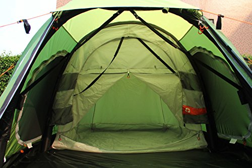 3-Man-Inflatable-Green-Extreme-Air-Tent-with-Qwik-Frame-inflates-in-3-minutes