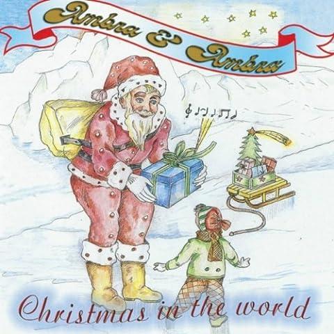 Jingle Bells / Deck the Halls / We Wish You