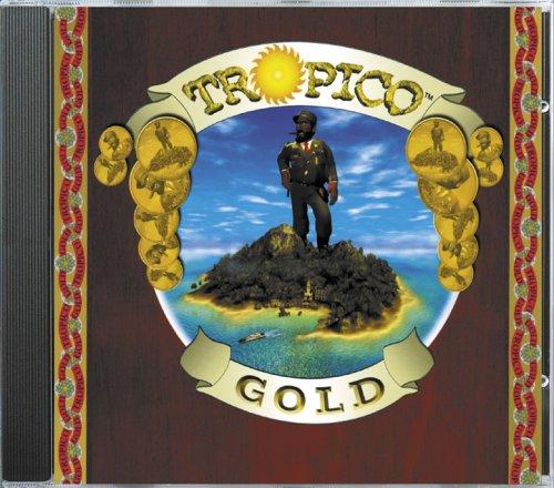 Preisvergleich Produktbild Tropico Gold