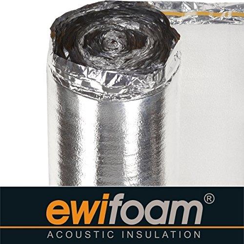 materassino-aluprotex-sottopavimento-fonoassorbente-per-pavimenti-in-legno-laminato-rotolo-da-25-mq-
