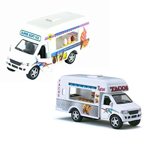 usps-mail-truck-toywonder-2-trucks-ice-cream-tacos-by-e-toysworld