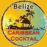 Caribbean Cocktail (Ibiza Clubmix)