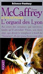 """Afficher """"La Tour et la Ruche n° 4 Orgueil des Lyon (L')"""""""