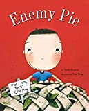 [(Enemy Pie)] [By (author) Derek Munson ] published on (November, 2000)