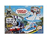 Shoapholic Attractive Thomas And friends...