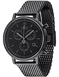orologio detomaso milano