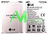 LG new original battery 1900mAh BL-41ZH for L50 D213N, L