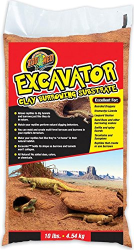 zoo-med-xr-10-excavator-clay-substrate-45-kg