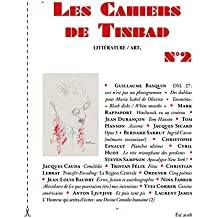 Les Cahiers de Tinbad N 02