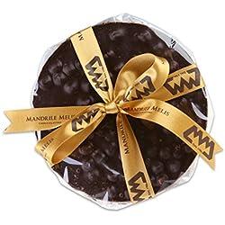 Cioccobella Fondente - 200g