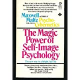Psycho-Cybernetics and Self-Fulfillment by Maxwell Maltz (1976-08-01)
