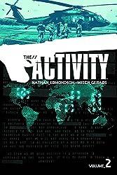 The Activity Volume 2 TP