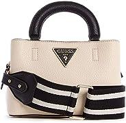 GUESS Womens Sml Mini-Bags