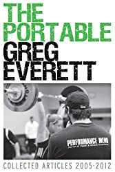 The Portable Greg Everett: Collected Articles 2005-2012 (English Edition)