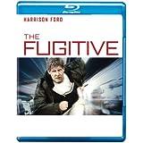 Fugitive: 20th Anniversary