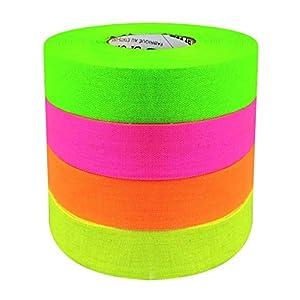 North American Tape Neon Color 24mm/27m