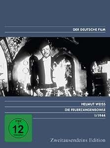 Die Feuerzangenbowle - Zweitausendeins Edition Deutscher