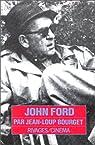 John Ford par Bourget