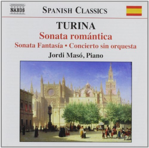 turina-piano-music-2-sonata-romntica-sonata-fantasa-concierto-sin-orquesta-by-j-turina-2005-10-18