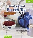 Schlank und fit mit Pu-erh-Tee