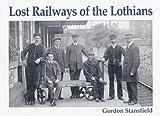 Lost Railways of the Lothians