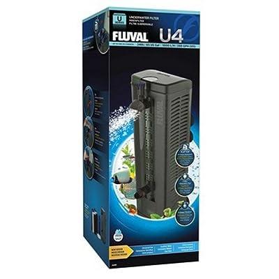 HGA480-V0Parent