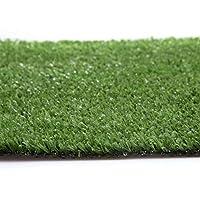 Artificial Grass 2×10 m 20 Pile Height 7mm, T 701