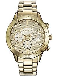 Esprit-Damen-Armbanduhr-ES108862002