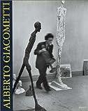 Alberto Giacometti: Skulpturen, Gemälde, Zeichnungen - Alberto Giacometti