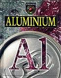 Aluminium (Elements)