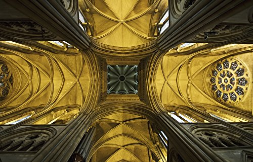 james-ingham-design-pics-looking-up-at-a-cathedral-ceilingtruro-cornwall-england-photo-print-9652-x-