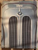 BMW la suprématie technnologique automobile.