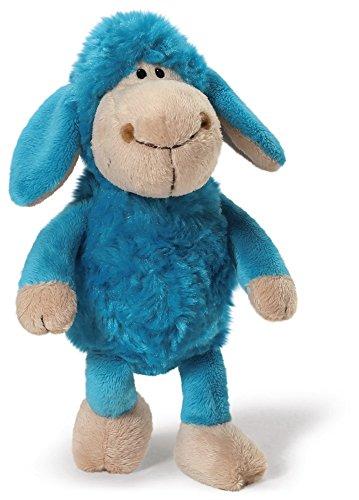NICI-Oveja-Jolly-Mh-peluche-20-cm-color-azul-39259