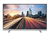 Grundig 55 VLX 8582 BP 139cm (55 Zoll) Fernseher (Ultra-HD, Triple Tuner, 3D, Smart TV)
