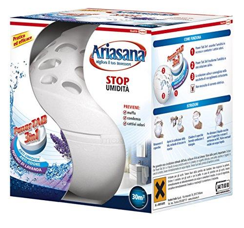 ariasana-micro-kit-power-tab-300gr