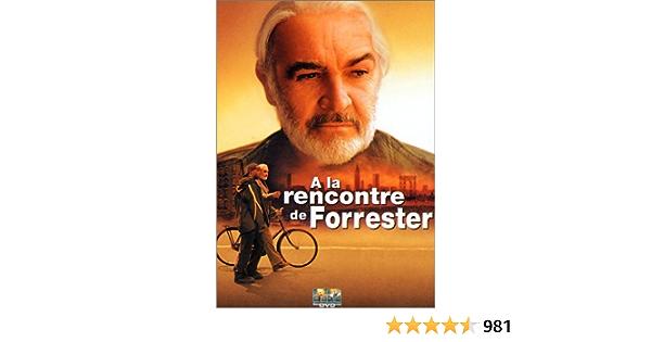 A La Rencontre De Forrester Download