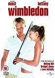 Wimbledon [DVD] (2004)