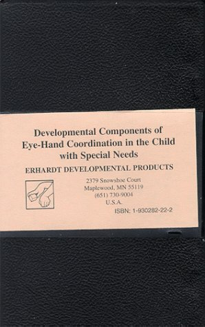 developmental-components-of-eye-hand-coordination-in-the-child-w-special-needs-vhs