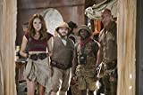 Jumanji: Willkommen im Dschungel [3D Blu-ray] - 5