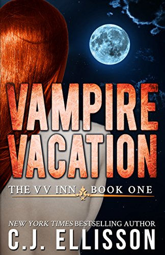 vampire-vacation-paranormal-mystery-suspense-the-v-v-inn-book-1-english-edition