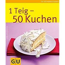 Gina greifenstein b cher h rb cher bibliografie for Gebrauchte kuchen lager