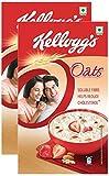 #2: Big Bazaar Combo - Kellogg's Oats, 1kg (Buy 1 Get 1, 2 Pieces) Promo Pack