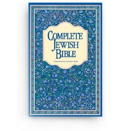 -complete-jewish-bible-oe-large-print-large-print-hardcover-stern-david-h-author-may-01-2007-hardcov