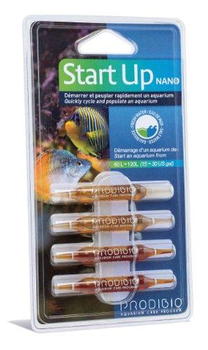 prodibio-start-up-nano-4-vials