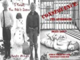 Surviving a Life in Prison From Adolescent to Death (2 Book Series)