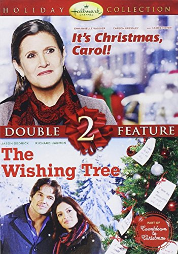 hallmark-collection-its-a-christmas-carol-and-the-wishing-tree-double-feature
