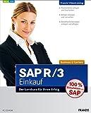 SAP R/3-Seminar Einkauf